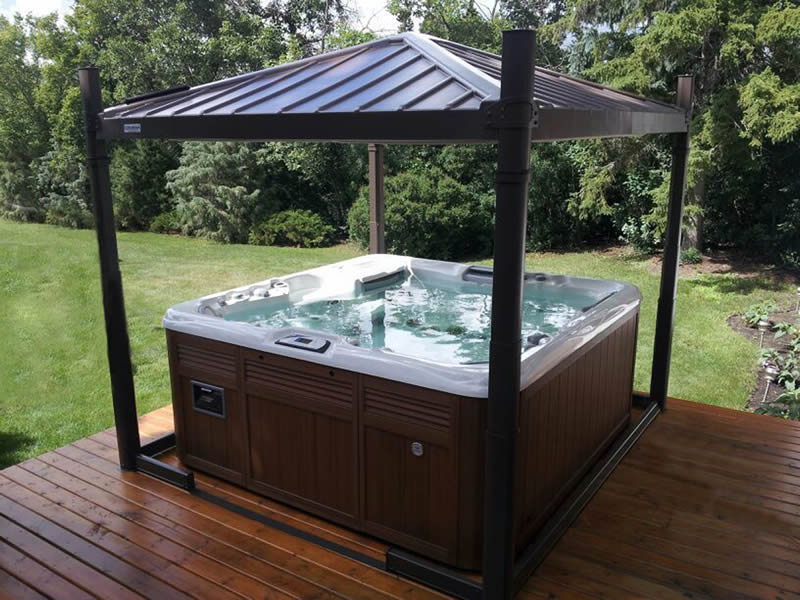 one day clearance olympic tubs only sauna sale blog hot warehouse may tub