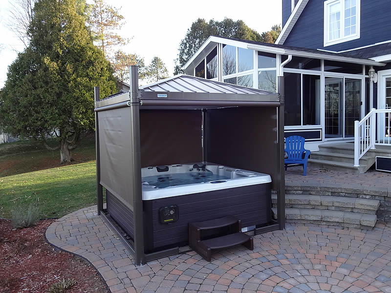 tub htm warehouse spa state hot tri pool whichhottub carbondale poolco showroom il which