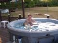 rotospa tub4