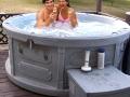 rotospa tub5