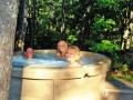 rotospa tub3