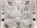 signature series hot tubs3