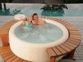 soft tub2