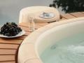 soft tub3