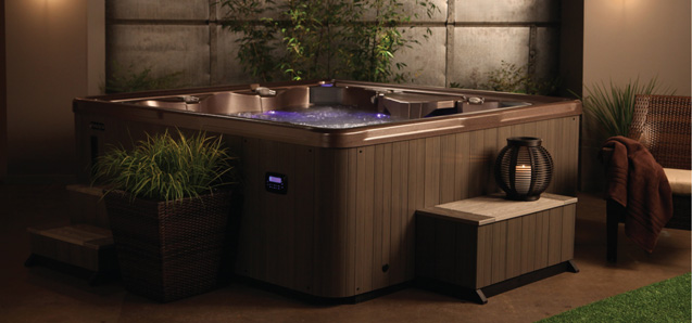 Hot tub slider1