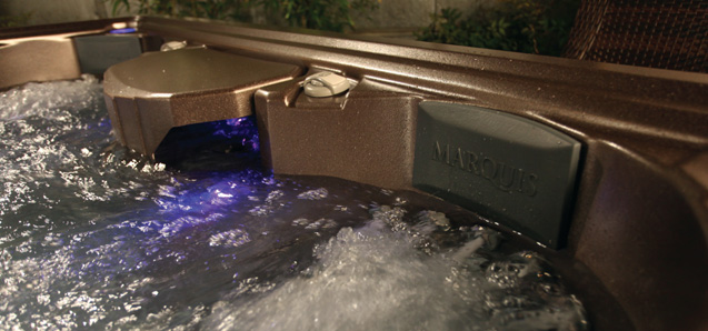 Hot tub slider2